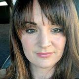 Lisa from Bebington | Woman | 33 years old | Taurus