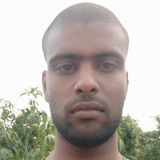 Chandra from Kothapet | Man | 26 years old | Aries