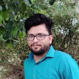 Sushil from Nagpur | Man | 32 years old | Aries