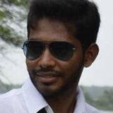 Pratu from Kadi | Man | 24 years old | Sagittarius