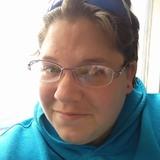 Chelseaarind8P from Ellsworth | Woman | 33 years old | Capricorn