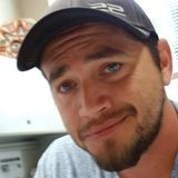 Cap from Olympia | Man | 38 years old | Sagittarius