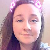 Lovelyluce from Warrington | Woman | 22 years old | Leo