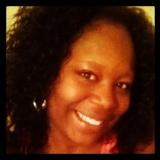 Sharica from Goldsboro | Woman | 31 years old | Leo