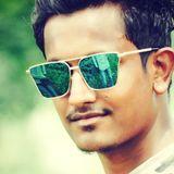 Yoyo from Mundra | Man | 25 years old | Sagittarius