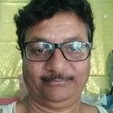 Sunil from Mumbai   Man   53 years old   Leo