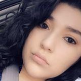 Karla from Wallis | Woman | 20 years old | Gemini