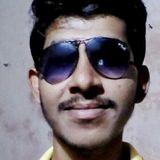 Sharuk from Nellore | Man | 20 years old | Sagittarius