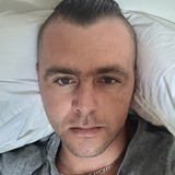 Stephanesomme4 from Fumay | Man | 36 years old | Leo