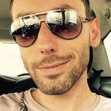 Nathkop from Rothwell | Man | 35 years old | Taurus