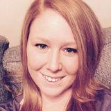 Randi from Nanaimo | Woman | 29 years old | Libra