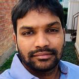 Praveen from Brandon | Man | 30 years old | Scorpio