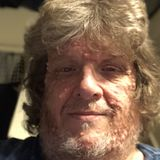 Max from Round Rock | Man | 48 years old | Aquarius