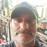 Robdog from Magee | Man | 47 years old | Leo
