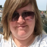 Paisleywelshgirl from Paisley | Woman | 39 years old | Capricorn