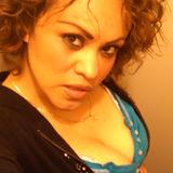 Maravilla from Van Nuys   Woman   32 years old   Scorpio
