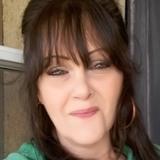 Vee from Regina | Woman | 52 years old | Sagittarius