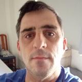 Federicolopeem from Terrassa | Man | 43 years old | Capricorn