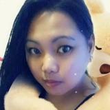 Ladyscorpio from Rabigh | Woman | 33 years old | Scorpio