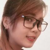Misschue from Kota Kinabalu | Woman | 25 years old | Sagittarius