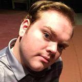 Ralewallen from Hays   Man   21 years old   Aquarius