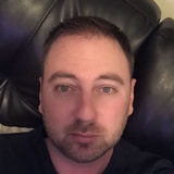 Floridaboy from Orlando | Man | 32 years old | Cancer