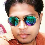 Shekhar from Poona | Man | 31 years old | Virgo