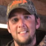 Farmall from Morristown | Man | 36 years old | Libra