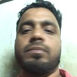 Sidhu from Trichur | Man | 30 years old | Capricorn