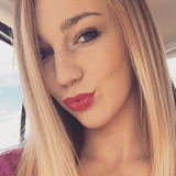 Kendra from Murrieta | Woman | 23 years old | Libra