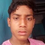Karankumarwocu from Karauli | Man | 25 years old | Gemini