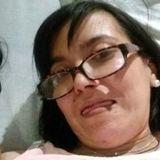Paqui from Alcantarilla | Woman | 32 years old | Capricorn