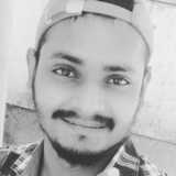 John from Badlapur   Man   26 years old   Libra