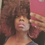 Kay from Union | Woman | 26 years old | Aquarius