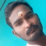 Rajesh from Villupuram | Man | 28 years old | Sagittarius