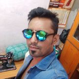 Sumit from Vrindavan   Man   33 years old   Aries