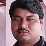 Deepu from Itimadpur | Man | 33 years old | Virgo
