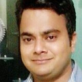 Ravi from Dausa | Man | 29 years old | Leo
