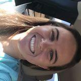 Smathias from Monterey | Woman | 27 years old | Virgo