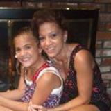 Renee from Natrona Heights | Woman | 52 years old | Capricorn
