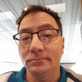 Aj from Fergus Falls | Man | 54 years old | Gemini