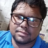 Jabbar from Dibrugarh   Man   29 years old   Pisces