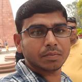 Prabahat from Madhubani | Man | 31 years old | Taurus