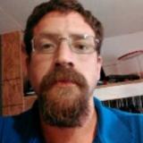 Leeroy from Willis | Man | 40 years old | Aries