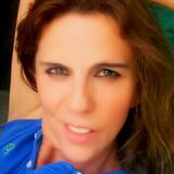 Susy from Alexandria   Woman   54 years old   Gemini
