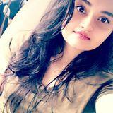 Lili from Kuala Lumpur | Woman | 23 years old | Taurus