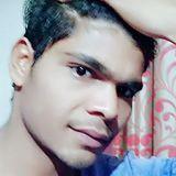 Nitin from Meerut | Man | 25 years old | Sagittarius