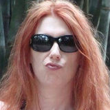 Rachellove from Utica | Woman | 45 years old | Aquarius