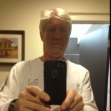 Paulie from Highland Beach | Man | 57 years old | Aries