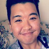 Tsining from Saint Paul | Man | 29 years old | Aries